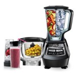 Ninja Mega Kitchen System Just $126.99 w/ Free Shipping!
