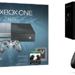 Xbox One Deals Roundup