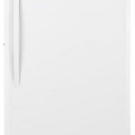 Kenmore 20.2 cu. ft. Upright Freezer Just $449.99 w/ Free Shipping!