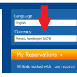 Aeroflot Currency Glitch – Fly Tel Aviv-NYC For $348 Round-trip, NYC-TLV $537 + Other Destinations!