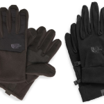 Nordstrom: 50% Off The North Face Gloves – On Sale From Only $11.98 + Free Shipping!