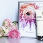 Ahava Dead Sea Products: 50% Off Order Of $150 Or More + Get Extra $20 Off With Amex!
