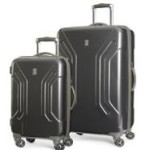 70% or More Off Travelpro Luggage w/ Free Shipping & Returns!