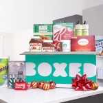 $100 to Spend Online at Boxed Wholesale On Household and Grocery Items For Just $53.75-$63.75! (+ $15 Back On $75 With Amex)