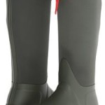 Hunter Original Tour Neoprene Boots For $89.24 w/ Free Shipping
