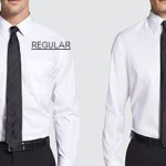 40%-50% Off Nordstrom Non-Iron Dress Shirts – From Only $29.70 + Free Shipping & Free Returns!