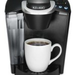 Keurig K45 Elite Brewing System Just $59.99 + Free Shipping!