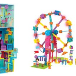 Today only, save up to 60% On Giftable Toys! (Crayola, Mega Bloks, Barbie, Fisher-Price & More)