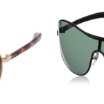Ray-Ban Square and Aviator Sunglasses On Sale For $60 Shipped!