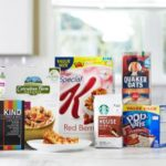 Amazon Prime Pantry: Free Shipping w/ 4 Items