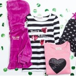 Up To 72% Off Juicy Couture Girls Sale!