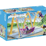Six PLAYMOBIL Toy Deals!