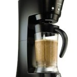 Mr. Coffee 20-Ounce Frappe Maker – $64.99 w/ Free Shipping
