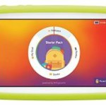 Samsung Galaxy Tab 3 Lite Kids Edition For Just $59.99 w/ Free Shipping