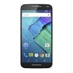 Moto X Pure Edition Unlocked 32 GB Smartphone Just $349.99 Shipped! (Works On All Major Networks!)