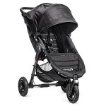 Baby Jogger 2014 City Mini GT Single Stroller – $287.58 Shipped