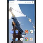 Motorola Nexus 6 32GB Unlocked Cellphone Only $249.99 Shipped!