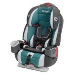 Graco Argos 65 3-in-1 Harness Booster Only $119.99 Shipped!