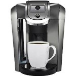 Keurig K550 2.0 Brewing System Just $129.99 w/ Free Shipping