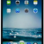 Apple iPad Mini 2 16GB with Wi-Fi – $194 w/ Free Shipping
