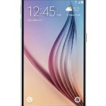 Samsung Galaxy S6 Factory Unlocked 32GB Smartphone Just $449 + Free Shipping