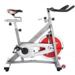 Sunny Health & Fitness Pro Indoor Cycling Bike Just $194.99 w/ Free Shipping!
