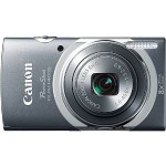 Canon PowerShot ELPH140 IS Digital Camera Just $79.99 Shipped!