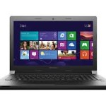 Lenovo 15.6″ Notebook w/ Intel Core i3, 4GB RAM, 500GB HDD & Win7Pro Only $259.99 Shipped!