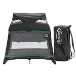 Graco Pack N' Play Playard Jetsetter Just $79.99 Shipped!