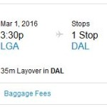 Virgin / jetBlue / American / United: Fly Between NYC and Los Angeles For $74-$118 Each Way