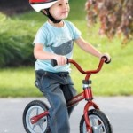 Chicco Balance Training Bike Just $33
