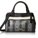 Up To 70% Off Rosetti Handbags – From Just $11.15