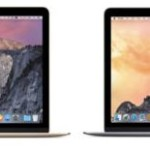 Apple 12″ MacBook with Retina Display & 512GB SSD For $1,289.99 Shipped