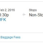 jetBlue / Delta: Fly To/From JFK and Denver For Just $83-$98 Each Way!