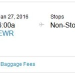 jetBlue: Fly To/From Newark and Fort Lauderdale For Only $58 Each Way!