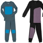 Jack & Becky Boys & Girls Pajamas On Sale From Only $10.99!