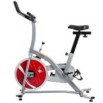 Sunny Health & Fitness Indoor Cycle Trainer Just $119.99 Shipped From Amazon