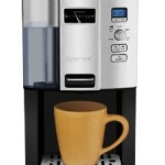Cuisinart Coffee-on-Demand 12-Cup Programmable Coffeemaker Just $64.99!