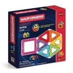 Magformers 14 Piece Set – $14.98