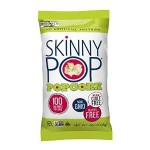 30 Bags of Skinny Pop Popcorn For Only $8.18-$9.14 + Free Shipping