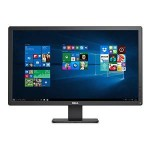 Dell 27″ Full HD IPS LED Monitor For Just $196.64 + Free Shipping + Get Free $100 Gift Card!