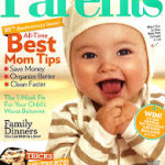 Get A FREE Subscription to Parents Magazine