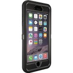 OtterBox Defender Series iPhone 6 Case (5.5″ Version) Just $23.99
