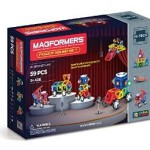 Magformers 59 Piece Power Sound Set Only $60.61!