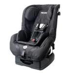 RECARO Performance RIDE Car Seat Just $179.99 w/ Free Shipping