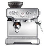 Breville Barista Express Espresso Machine Only $479.99 w/ Free Shipping!