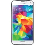 Samsung Galaxy S5 16GB Unlocked Phone Only $219.99!
