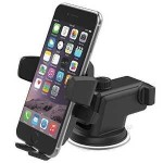 iOttie Easy One Touch 3 Car & Desk Mount Holder for iPhone & Samsung Galaxy Just $17.46