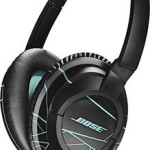 Bose SoundTrue Around-Ear Headphones Just $79.99 + Free Shipping