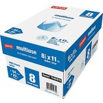 Case of Staples Multipurpose Paper Just $7.99 + Free Shipping! (+ 5-Ream Case For Just $1 In-Store at Staples!)